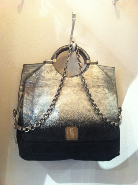 Marc Jacobs Väska
