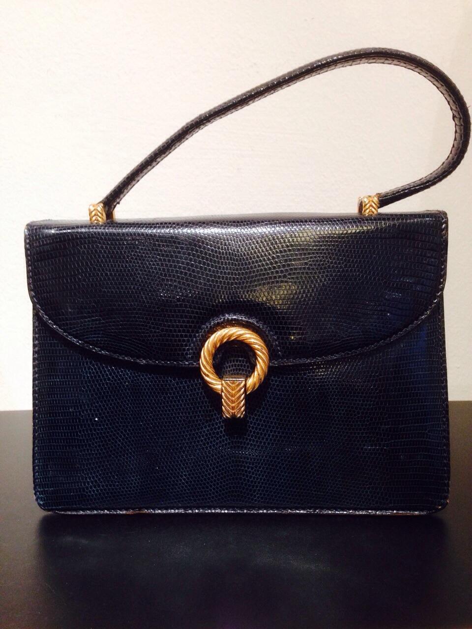 Gucci Väska