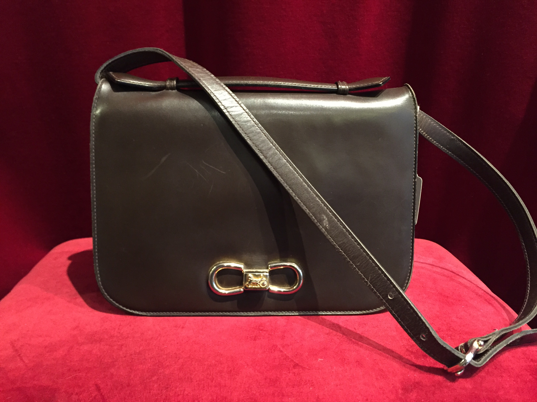 Celine Vintage Väska