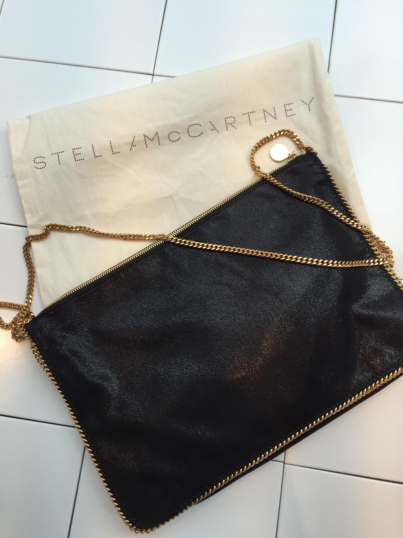 Stella McCartney Väska